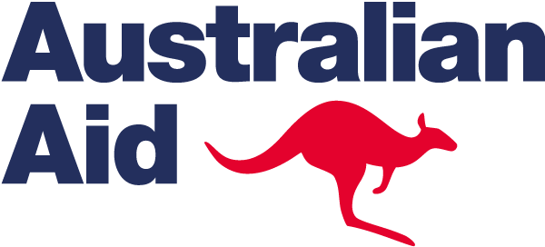 australian-aid-blue-and-red logo